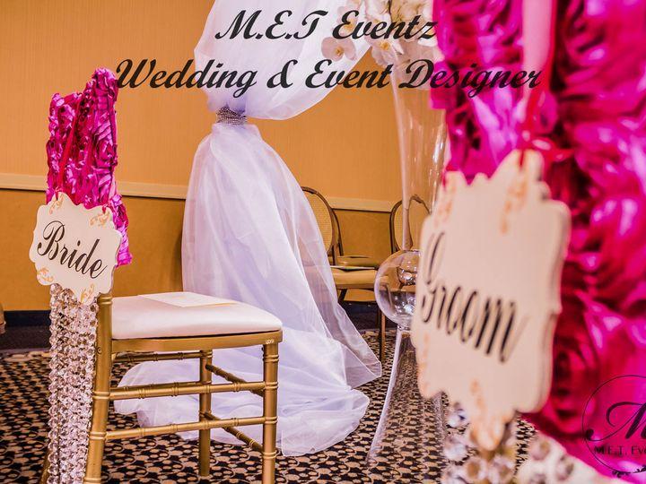 Tmx 1450894117375 Mg4993 Rochester, NY wedding rental