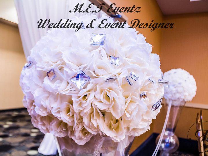 Tmx 1450894124540 Mg4998 Rochester, NY wedding rental