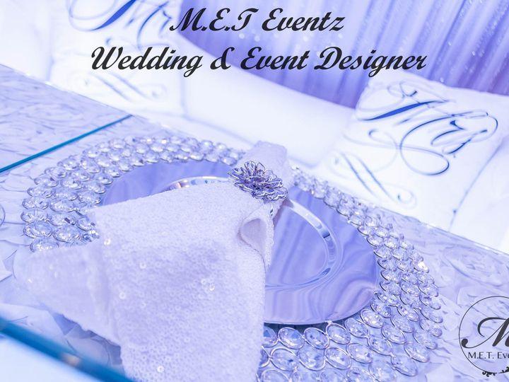 Tmx 1450894142478 Mg5033 Rochester, NY wedding rental