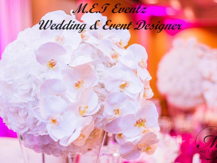 Tmx 1450894180687 Mg5344 Rochester, NY wedding rental