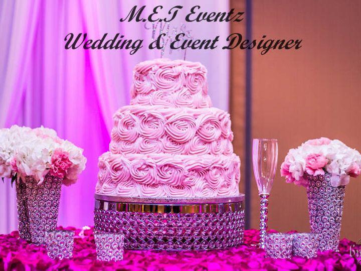 Tmx 1450894189356 800x8001443631611662 Mg5318 Rochester, NY wedding rental