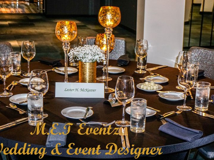 Tmx 1450894199926 Dsc00269 Rochester, NY wedding rental