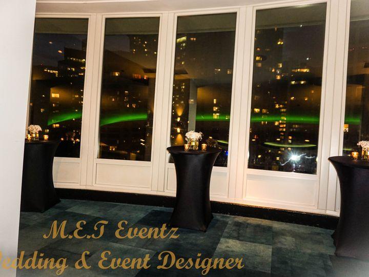 Tmx 1450894282633 Dsc00286 Rochester, NY wedding rental