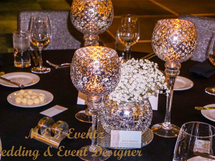 Tmx 1450894317144 Dsc00332 Rochester, NY wedding rental
