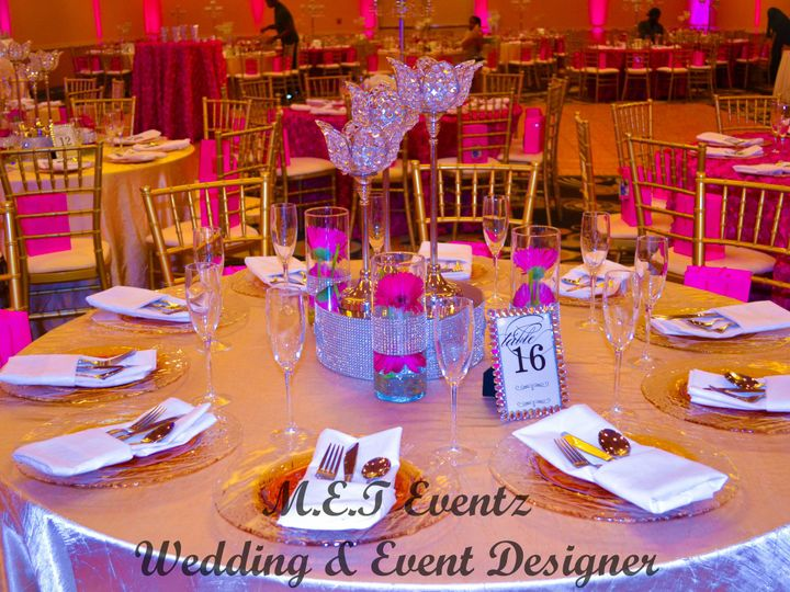 Tmx 1450894358857 Reception Room 4 Rochester, NY wedding rental