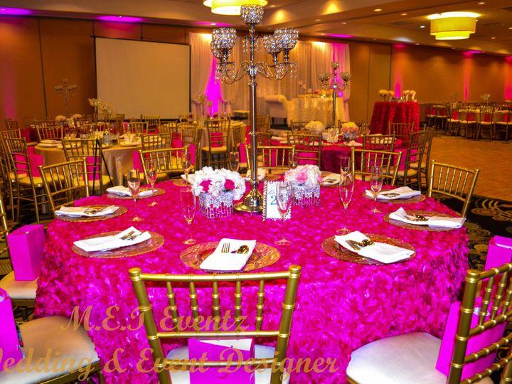 Tmx 1450894387905 Reception Room 5 Rochester, NY wedding rental