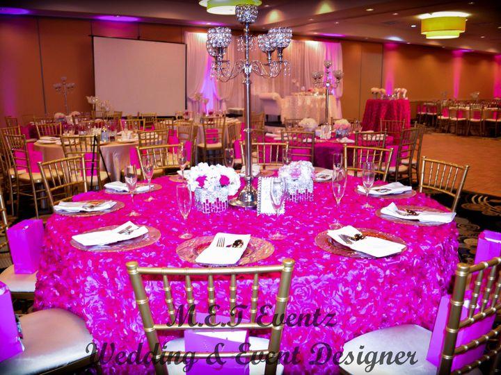 Tmx 1450894414658 Reception Room 5 2 Rochester, NY wedding rental