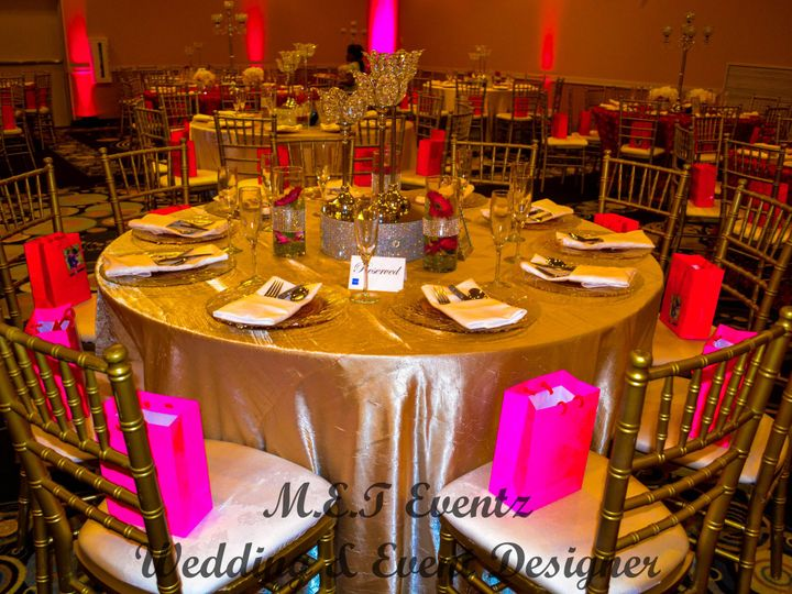 Tmx 1450894511504 Reception Room 6 2 Rochester, NY wedding rental
