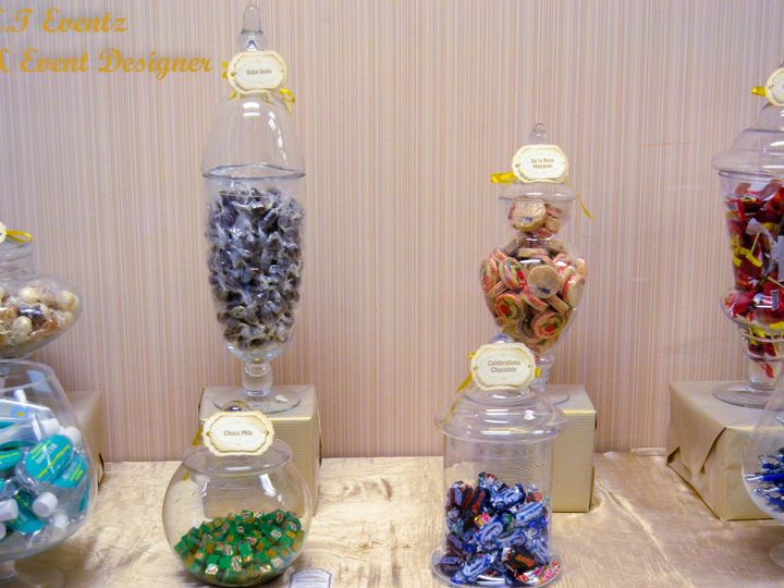 Tmx 1450894539918 Sweets Table 1 Rochester, NY wedding rental