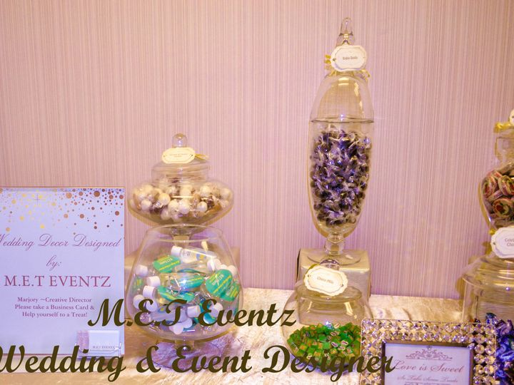 Tmx 1450894561337 Sweets Table 2 Rochester, NY wedding rental