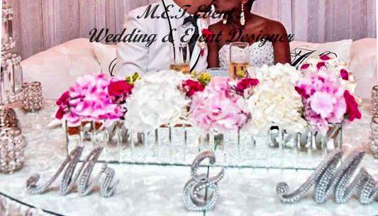 Tmx 1450894635056 2015 10 09 2 Rochester, NY wedding rental