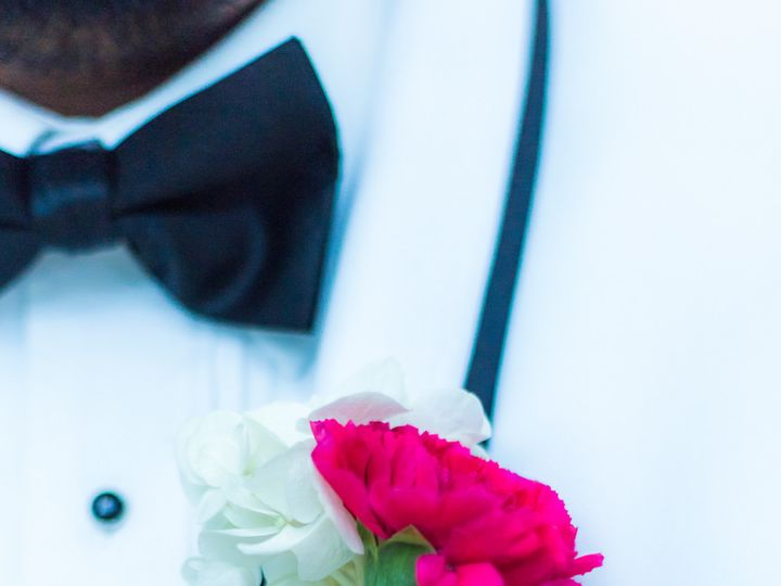 Tmx 1456945131914 Mg5088 Rochester, NY wedding rental