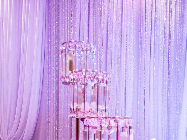 Tmx 1456945425212 Mg5050 Rochester, NY wedding rental