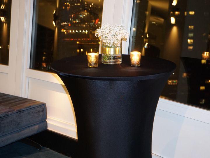 Tmx 1456945797448 Dsc00288 Rochester, NY wedding rental