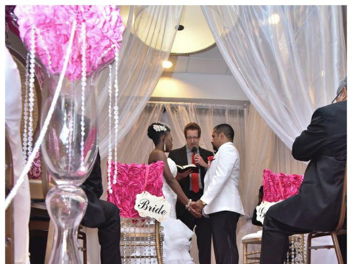 Tmx 1457389653915 Photogrid1457389357310 Rochester, NY wedding rental