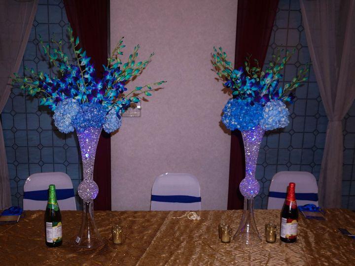 Tmx 1458573579142 Dsc00762 Rochester, NY wedding rental