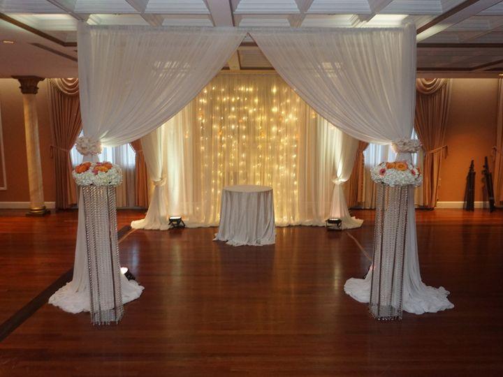 Tmx 1465418438319 Dsc01022 Rochester, NY wedding rental