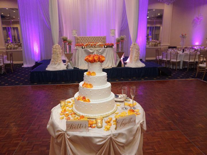 Tmx 1465418499000 Dsc01287 Rochester, NY wedding rental