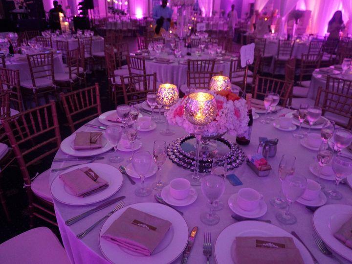 Tmx 1465418796301 Dsc01303 Rochester, NY wedding rental