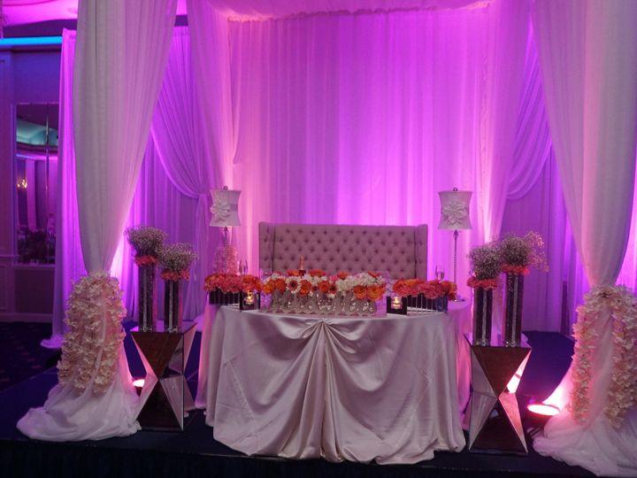 Tmx 1465418838927 Dsc01315 Rochester, NY wedding rental