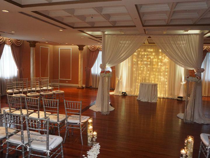 Tmx 1465418922721 Dsc01024 Rochester, NY wedding rental