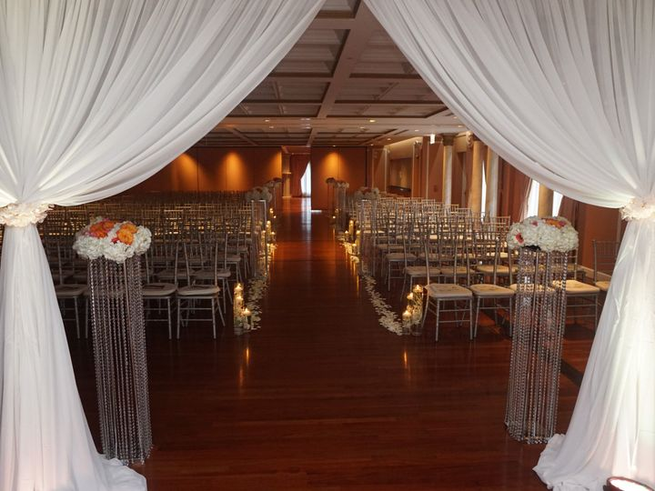 Tmx 1465418976054 Dsc01038 Rochester, NY wedding rental