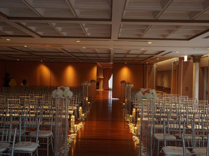 Tmx 1465419075275 Dsc01041 Rochester, NY wedding rental
