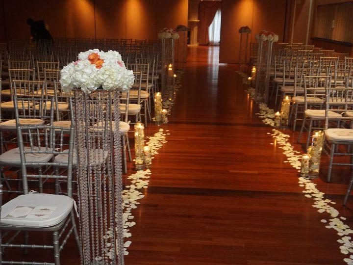 Tmx 1465419292147 Dsc01048 Rochester, NY wedding rental