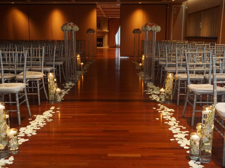 Tmx 1465419336050 Dsc01050 Rochester, NY wedding rental