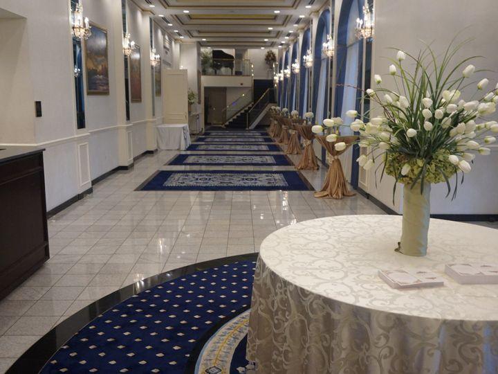 Tmx 1465419380496 Dsc01068 Rochester, NY wedding rental