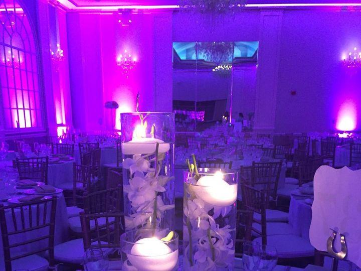 Tmx 1465419467143 Img 20160604 Wa0036 Rochester, NY wedding rental