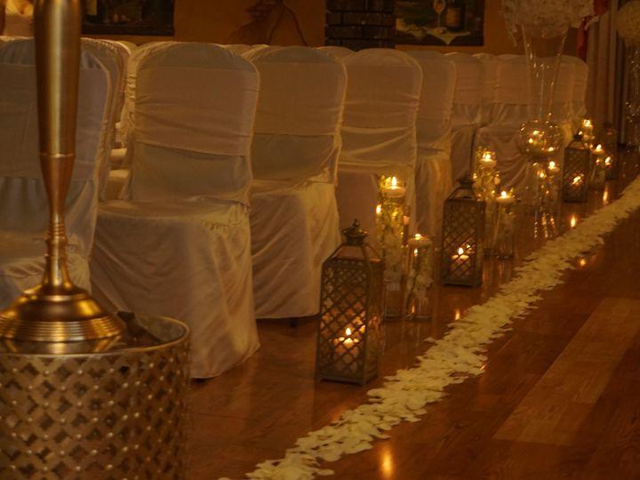 Tmx 1467837854606 Dsc01442 Rochester, NY wedding rental