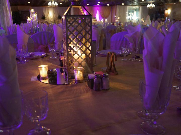 Tmx 1467844515850 Dsc01598 Rochester, NY wedding rental