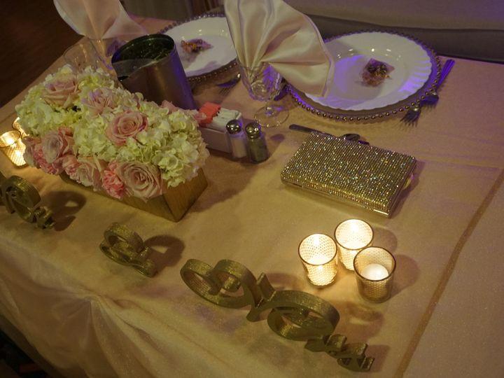 Tmx 1467844689924 Dsc01545 Rochester, NY wedding rental