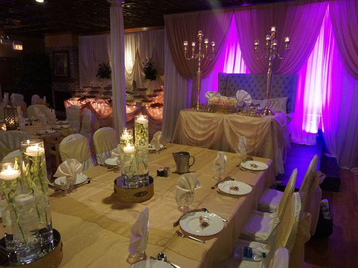 Tmx 1467846281046 Dsc01661 Rochester, NY wedding rental