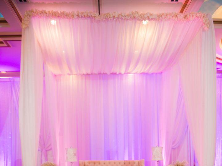Tmx 1478526116351 57edda3c33ee5eb7a5858437d1d887a8 Rochester, NY wedding rental
