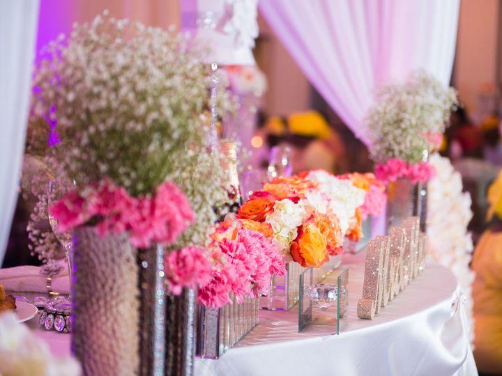 Tmx 1478526170410 Ce40a3bb5bbdee70b925bd6517642af3 Rochester, NY wedding rental