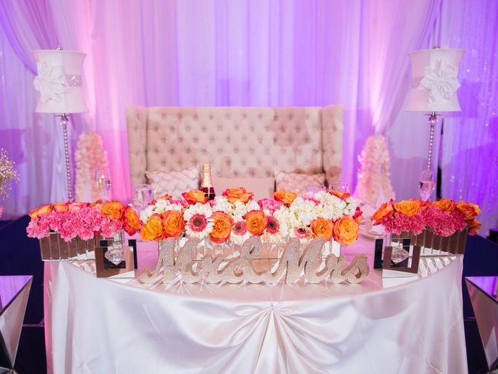 Tmx 1478526222331 Ec047da87a573255f046f9ae7434af74 Rochester, NY wedding rental