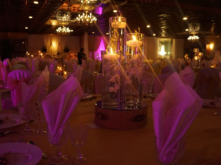 Tmx 1487222602681 1601 Rochester, NY wedding rental