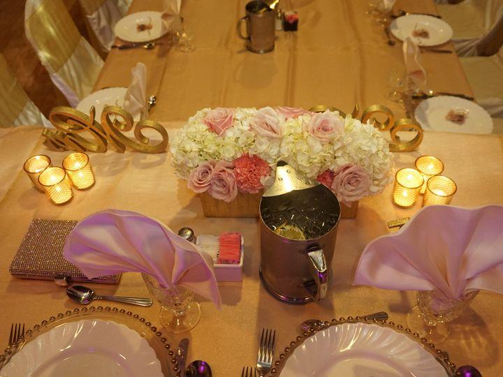 Tmx 1487224178848 1526 Rochester, NY wedding rental