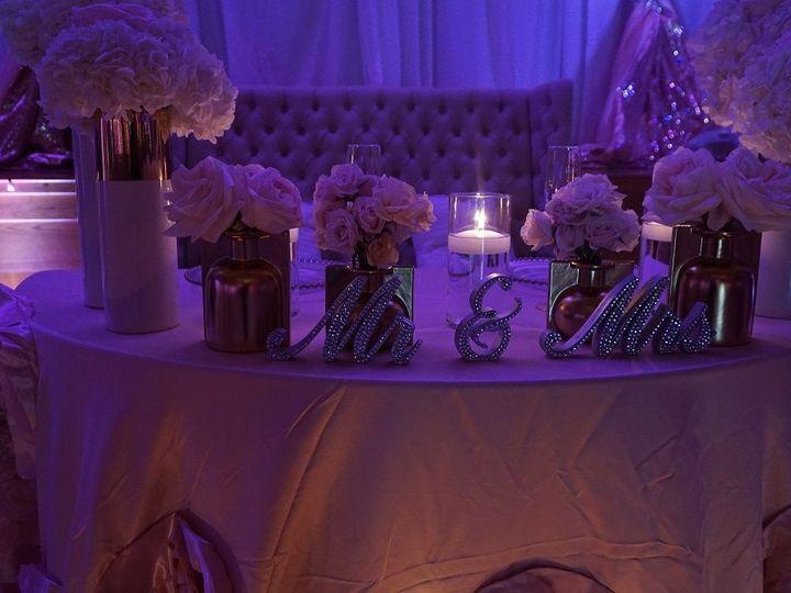 Tmx 1535847882 7612d3a896eea759 1535847882 433010d1aa28fa80 1535847881715 1 M.e.t Eventz 330 Rochester, NY wedding rental