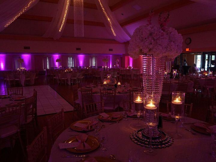 Tmx 1536072454 E324100068c840ed 1536072452 74a57ea7c1c42152 1536072452438 3 M.e.t Eventz 455 Rochester, NY wedding rental