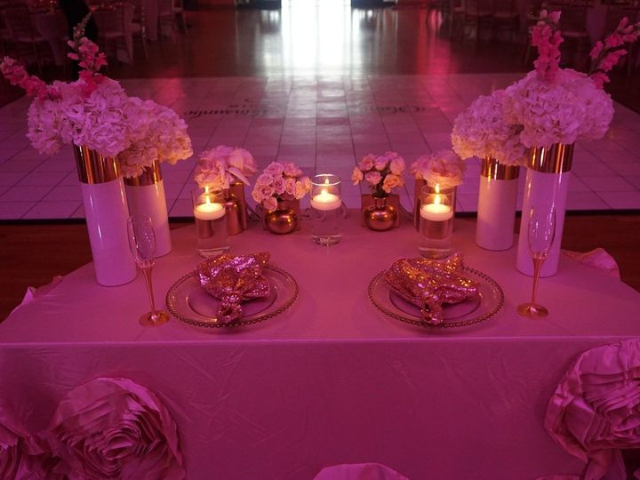 Tmx 1536073250 C2309b39f8fedd37 1536073248 Ccbb353a5d05012c 1536073247847 12 M.e.t Eventz 341 Rochester, NY wedding rental