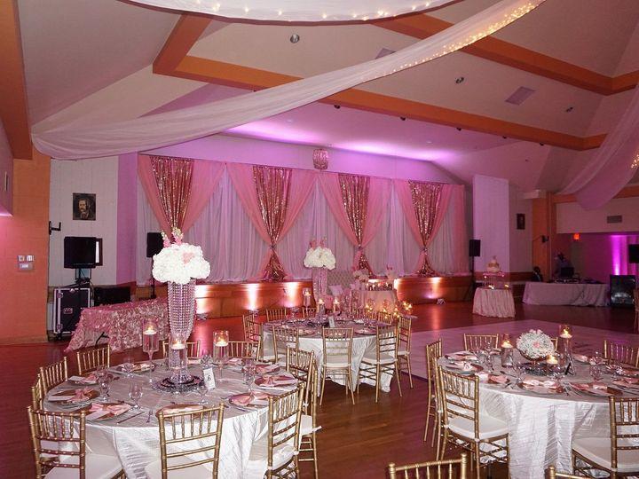 Tmx 1536073250 Fc4ef5c2305e6b64 1536073249 D16b9079867c61dd 1536073247851 15 M.e.t Eventz 461 Rochester, NY wedding rental