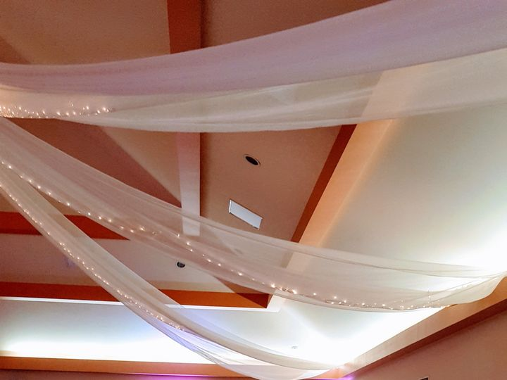 Tmx 20180825 162816 51 904660 1563800411 Rochester, NY wedding rental
