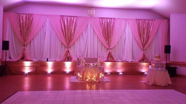 Tmx 20180825 164022 51 904660 Rochester, NY wedding rental