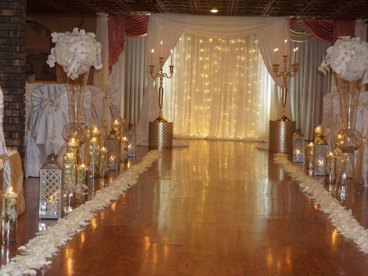 Tmx 800x800 1467837854921 Dsc01438 1 51 904660 Rochester, NY wedding rental