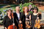 Vancouver String Quartet image