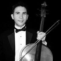 Erik Velásquez