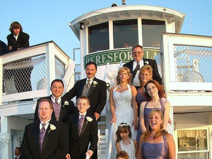Tmx 1343697544429 20050528wed20021 Grafton wedding photography
